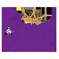 Blessed Bling Logo